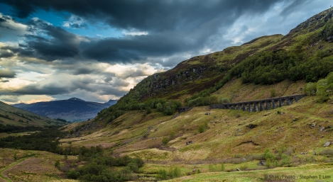 Scotland-2013-2793