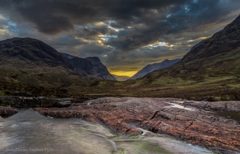 Scotland-2013-2799