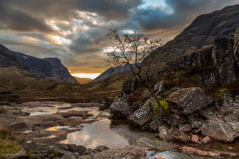 Scotland-2013-2811