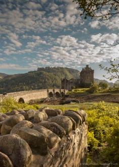 Scotland-2013-2926