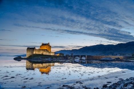 Scotland-2013-2958