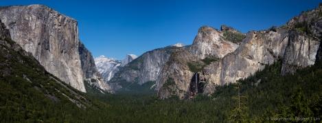 Yosemite-2013-3404