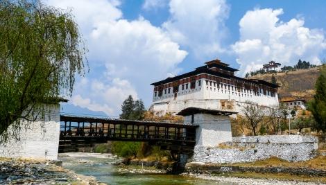 Bhutan-2012-1030929