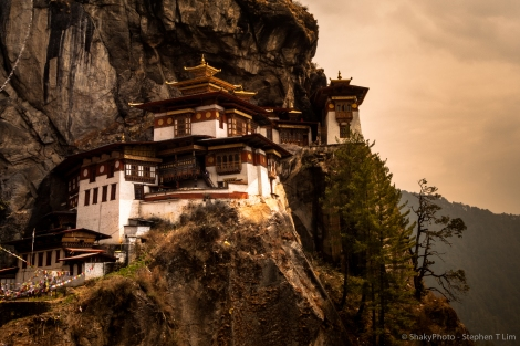 Bhutan-2012-1030990