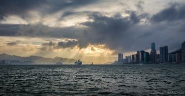 HK-2013-1149