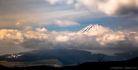 Japan-2013-1436