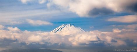 Japan-2013-1437