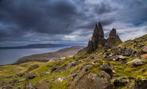 Scotland-2013-3003
