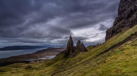 Scotland-2013-3017