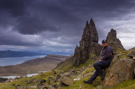 Scotland-2013-3030