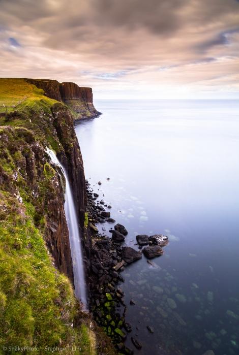 Scotland-2013-3054