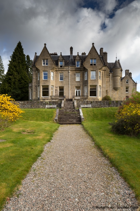 Scotland-2013-3098