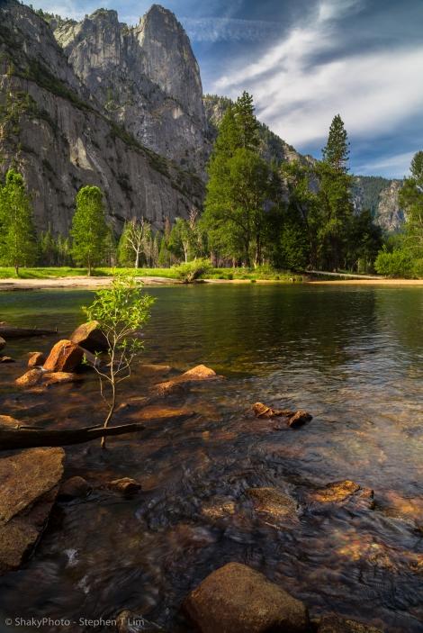 Yosemite-2013-3809