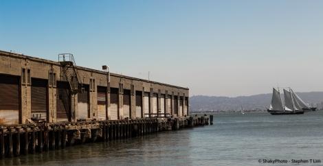 San_Francisco_2013-4208