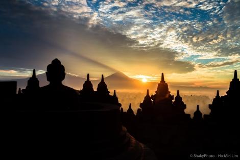 Borobudur-HML-0719