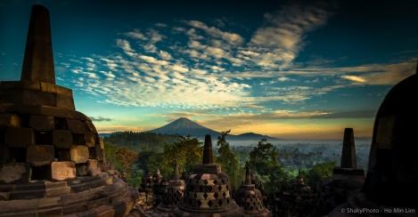 Borobudur-HML-0835
