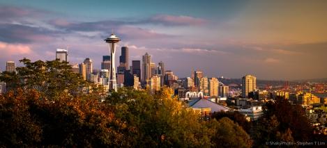 Seattle-5584