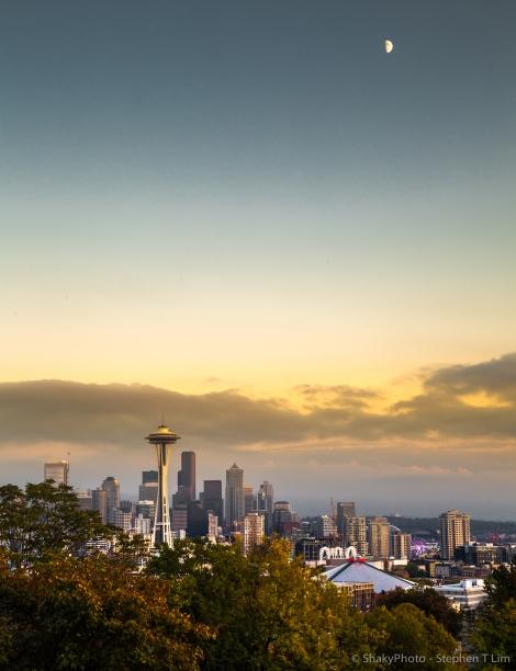 Seattle-5588