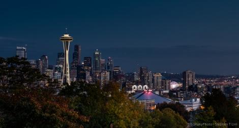 Seattle-5605