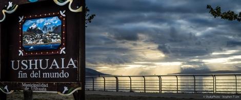 Ushuaia-00154