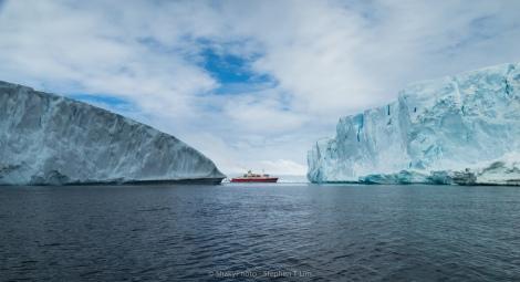 Weddell Sea-0001