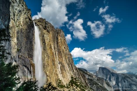 Yosemite-09682